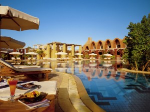 Sheraton-Miramar-Resort-in-El-Gouna1-300x225