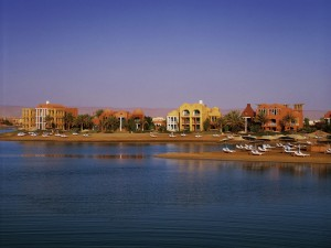 Sheraton-Miramar-Resort-in-El-Gouna10-300x225