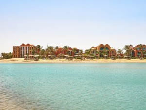 Sheraton-Miramar-Resort-in-El-Gouna11-300x225