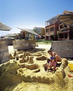Sheraton-Miramar-Resort-in-El-Gouna12-242x300
