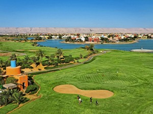 Sheraton-Miramar-Resort-in-El-Gouna13-300x225