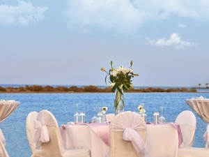Sheraton-Miramar-Resort-in-El-Gouna14-300x225