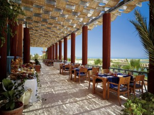 Sheraton-Miramar-Resort-in-El-Gouna3-300x225
