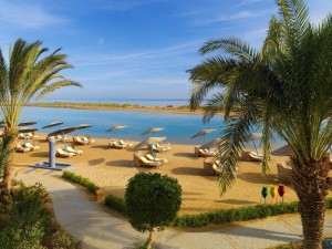 Sheraton-Miramar-Resort-in-El-Gouna4-300x225