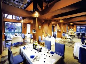 Sheraton-Miramar-Resort-in-El-Gouna5-300x225