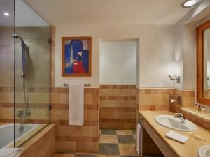 Sheraton-Miramar-Resort-in-El-Gouna6-300x225