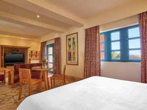 Sheraton-Miramar-Resort-in-El-Gouna7-300x225