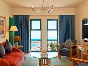 Sheraton-Miramar-Resort-in-El-Gouna8-300x225