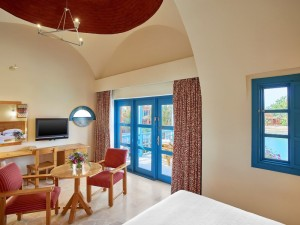 Sheraton-Miramar-Resort-in-El-Gouna9-300x225