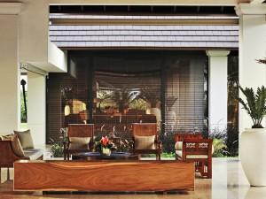 The-Residence-Zanzibar-300x225