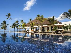 The-Residence-Zanzibar1-300x225