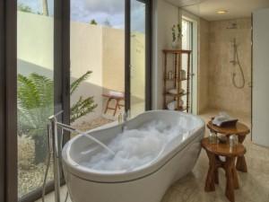 The-Residence-Zanzibar11-300x225