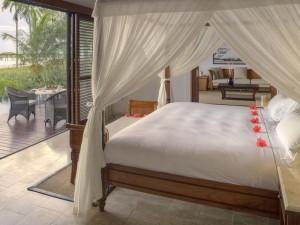 The-Residence-Zanzibar12-300x225