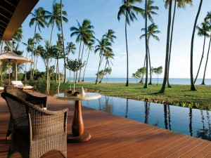 The-Residence-Zanzibar14-300x225