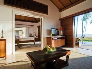 The-Residence-Zanzibar15-300x225