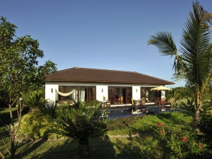 The-Residence-Zanzibar16-300x225