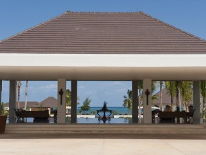 The-Residence-Zanzibar2-300x225