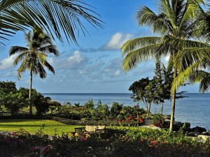 The-Residence-Zanzibar3-300x225