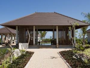 The-Residence-Zanzibar4-300x225