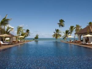 The-Residence-Zanzibar5-300x225