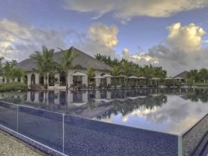 The-Residence-Zanzibar6-300x225