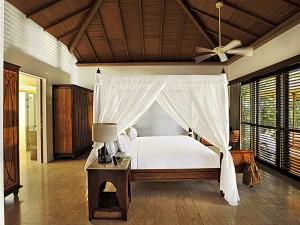 The-Residence-Zanzibar7-300x225