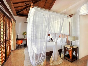The-Residence-Zanzibar8-300x225