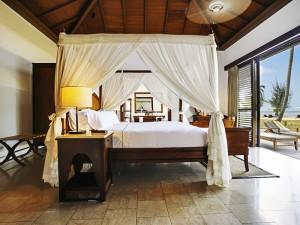 The-Residence-Zanzibar9-300x225