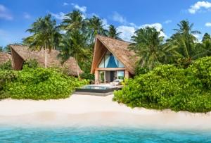 The-St.-Regis-Maldives-Vommuli-Resort-300x203