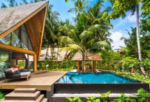 The-St.-Regis-Maldives-Vommuli-Resort1-300x203