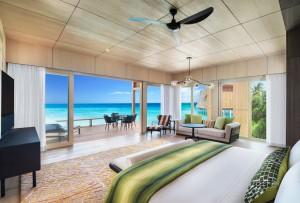 The-St.-Regis-Maldives-Vommuli-Resort3-300x203