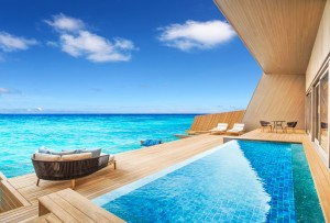 The-St.-Regis-Maldives-Vommuli-Resort4-300x203
