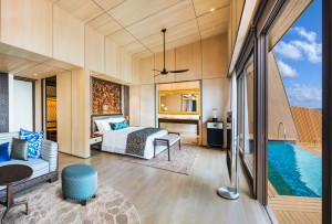 The-St.-Regis-Maldives-Vommuli-Resort5-300x203