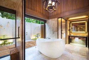 The-St.-Regis-Maldives-Vommuli-Resort6-300x203
