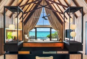 The-St.-Regis-Maldives-Vommuli-Resort7-300x203