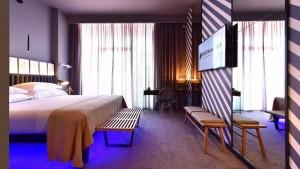 Boutique-Hotel-Pestana-CR7-Funchal-auf-Madeira11-300x169