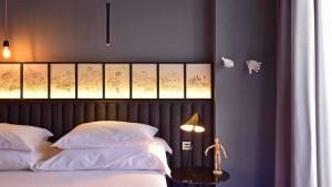 Boutique-Hotel-Pestana-CR7-Funchal-auf-Madeira12-300x169