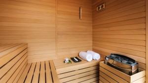 Boutique-Hotel-Pestana-CR7-Funchal-auf-Madeira14-300x169