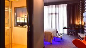 Boutique-Hotel-Pestana-CR7-Funchal-auf-Madeira2-300x169