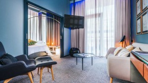 Boutique-Hotel-Pestana-CR7-Funchal-auf-Madeira5-300x169