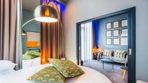 Boutique-Hotel-Pestana-CR7-Funchal-auf-Madeira6-300x169