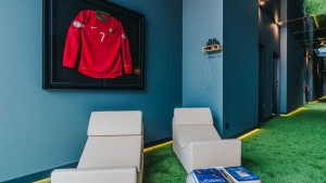 Boutique-Hotel-Pestana-CR7-Funchal-auf-Madeira7-300x169