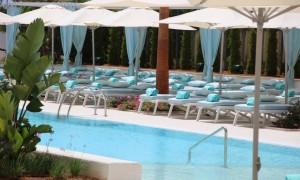 Iberosta-Playa-de-Palma1-300x180