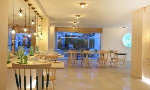 Iberosta-Playa-de-Palma3-300x180