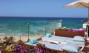 Iberosta-Playa-de-Palma9-300x180
