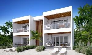 Kandima-Maldives11-300x180