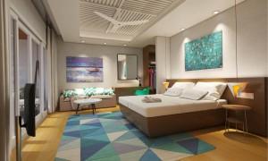 Kandima-Maldives12-300x180