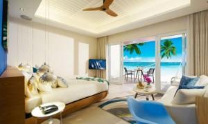 Kandima-Maldives14-300x180