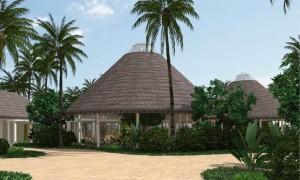 Kandima-Maldives8-300x180