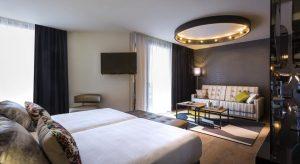 Hard-Rock-Hotel-Teneriffa1-300x164